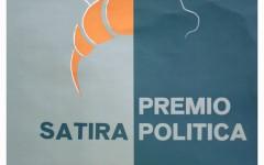 Manifesto Premio Satira Politica